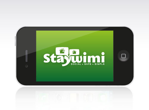 Staywimi – Branding and Strategy